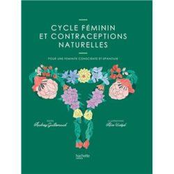 Le-guide-des-contraceptions-naturelles