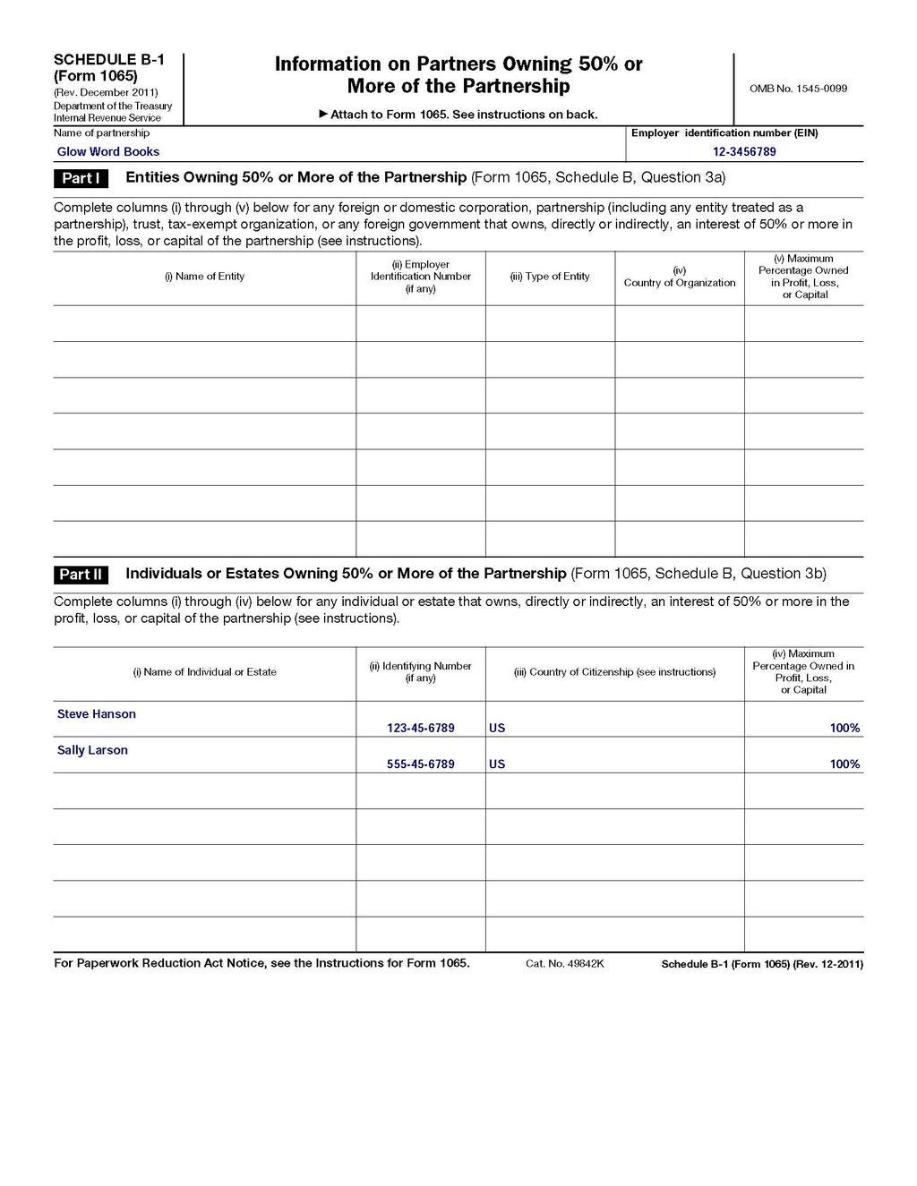 Worksheet Partnership Basis Worksheet Worksheet Fun Worksheet Study Site