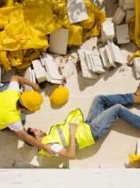 on-the-job-injury
