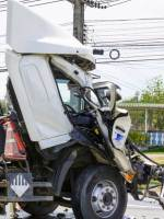 Trucking Accident Attorneys