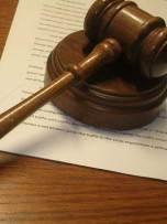 trial-attorney-mississippi