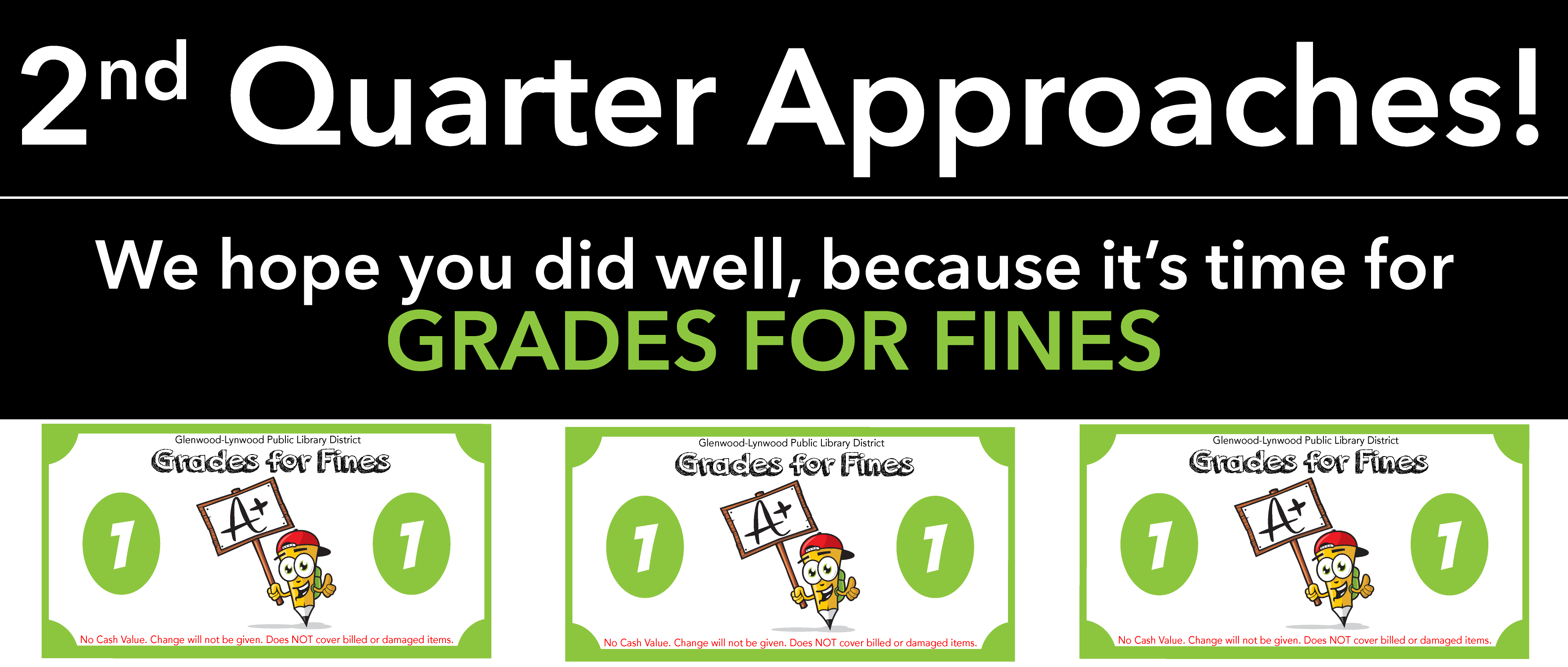grade-for-fines2-wp
