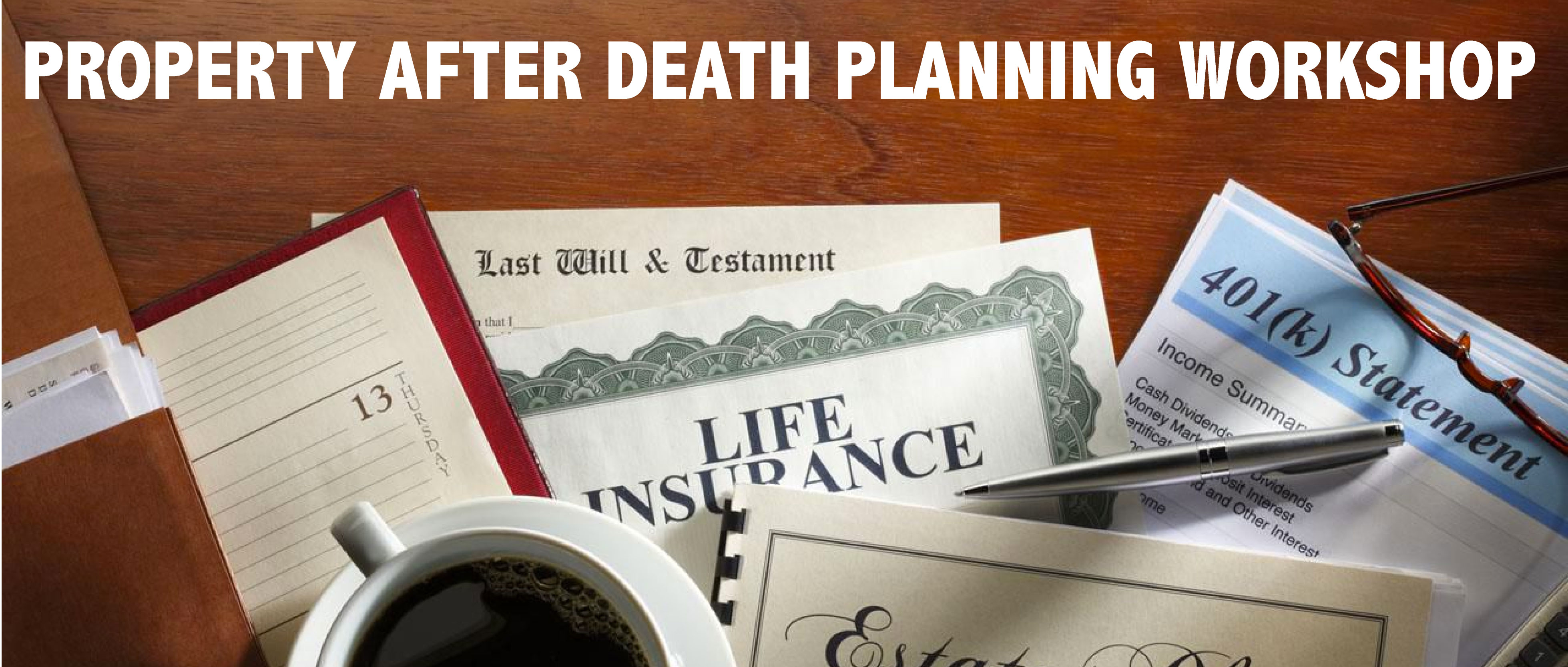 property-after-death-wp