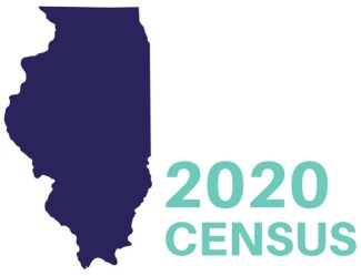 census-2020-illinois