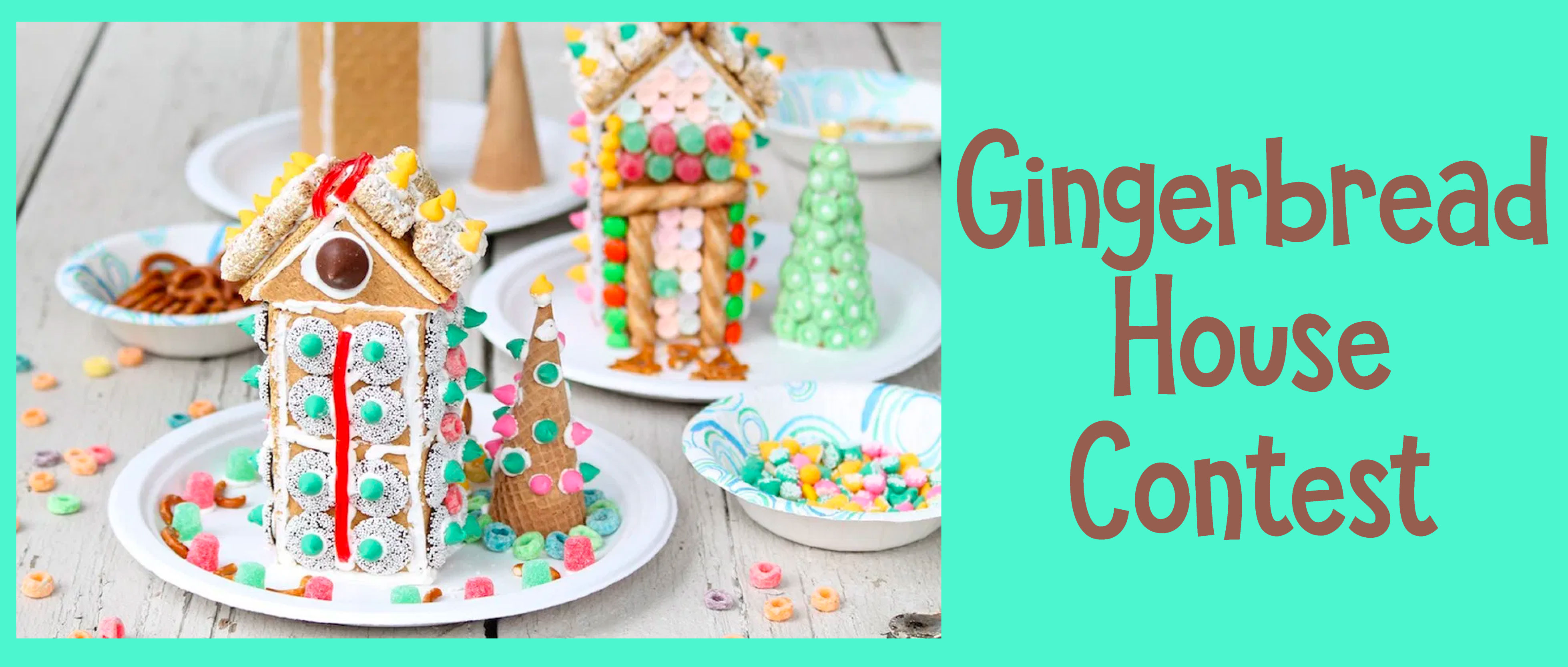 gingerbread-house-contest-wp