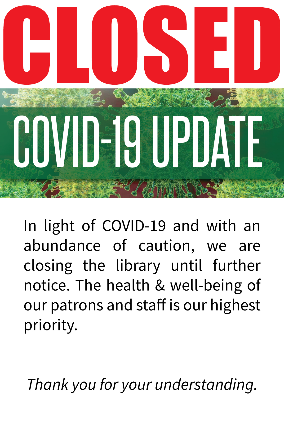 updated-covid19-closed