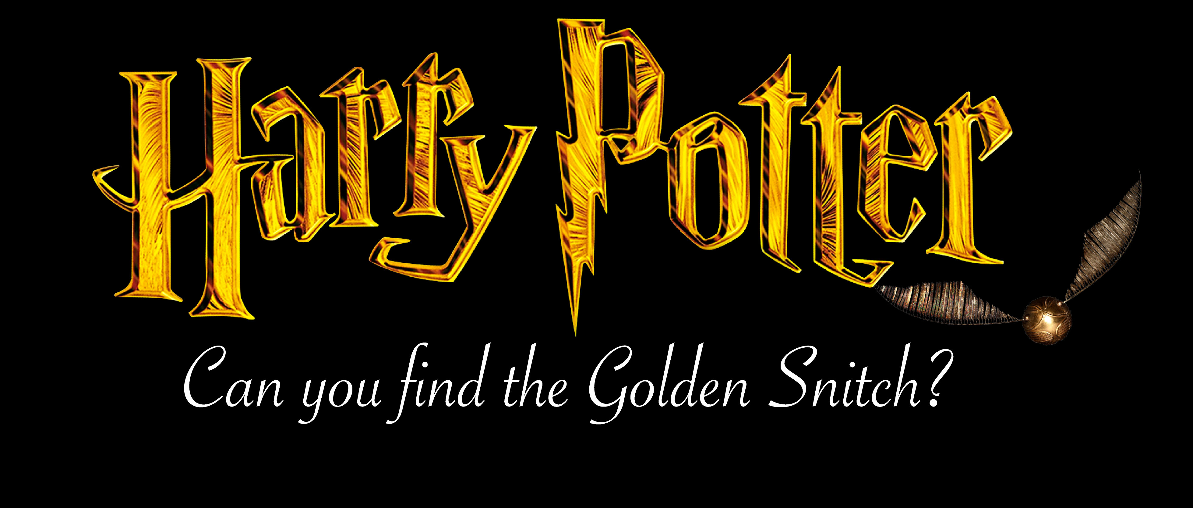 golden-snitch-wp