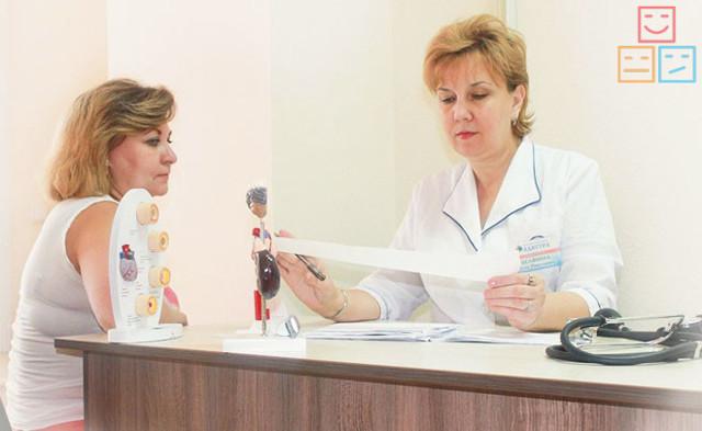 Астено вегетативный синдром: как проявляется и лечится