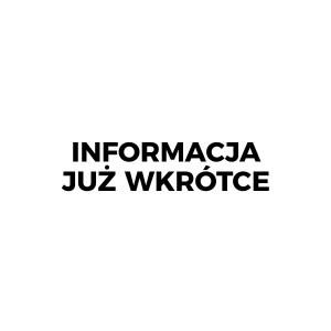 Polski Mówca
