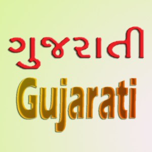 Gujarati Products