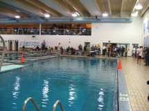 Great Lakes Surf Rescue Project - 500 Attend Glsrp Classes