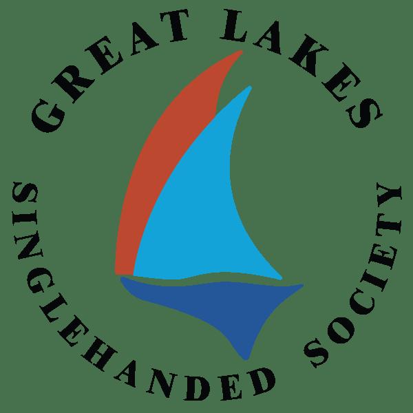 GLSS Ships Store