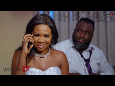 DOWNLOAD: Eree Gele Latest Nigerian 2020 Yoruba Movie