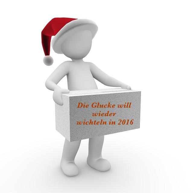 glucke-will-wichteln-2016