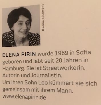 elena-pirin-loewenkind-mama