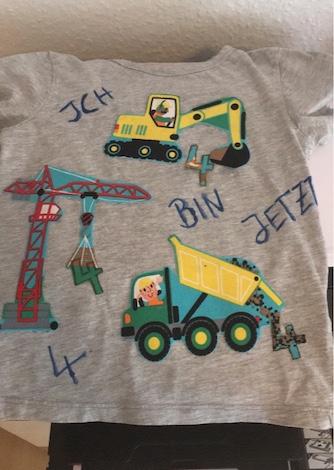 WiB-22-23.07.17-Geburtstags-Shirt
