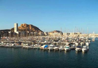 Reiseguide für Alicante – Warum du die Stadt lieben wirst