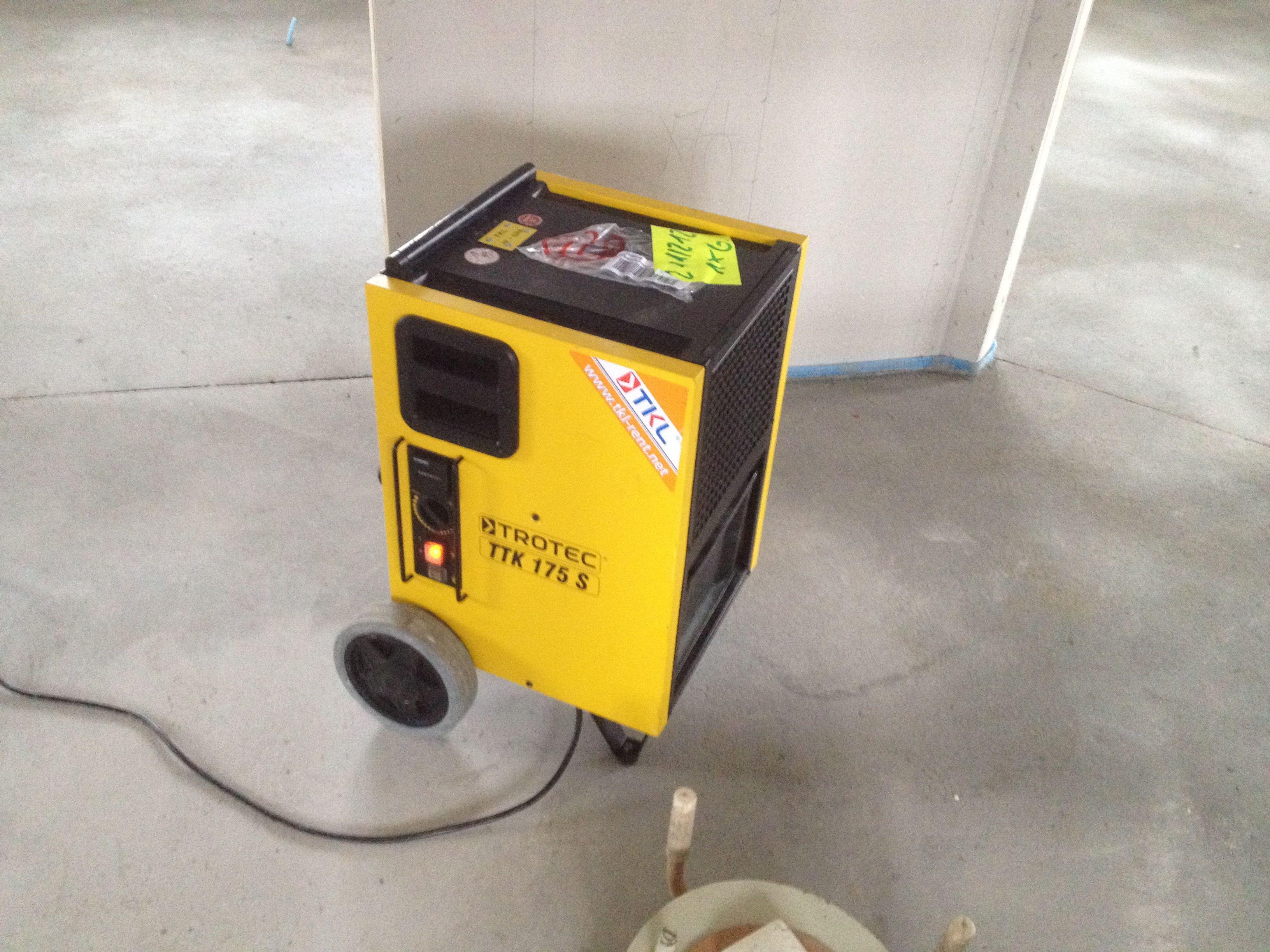 Kondenstrockner billig kondenstrockner billig kondenstrockner