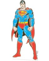 Supermanparty