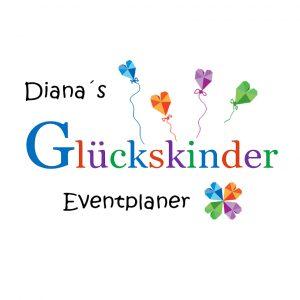 Diana´s Glückskinder Homepage