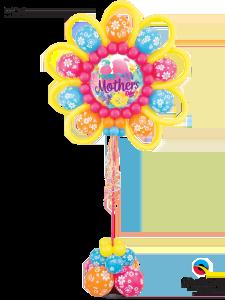Blumenstrauß Muttertag