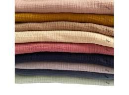 Entdecken Sie hier unser Pucktuch für Babys in vielen Farben