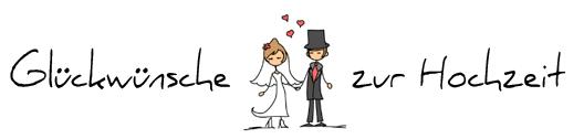 Brauteltern Bezahlen Hochzeit