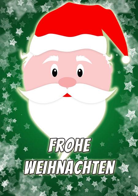 Weihnachtssprüche Lustig Witzig.Weihnachtsgrüße Nicht Lustig