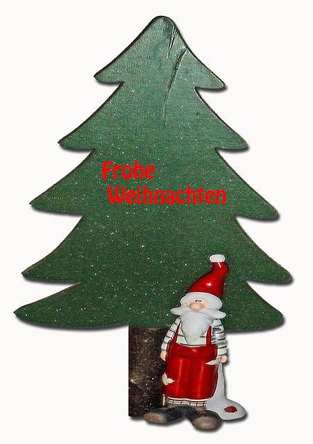 Kurzer weihnachtsspruch zum nachdenken