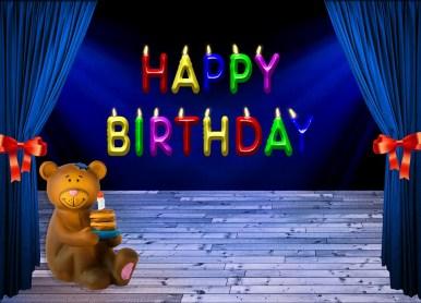 happy-birthday-burzeltag