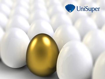 Uni Super: Our Values