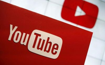 Video & YouTube