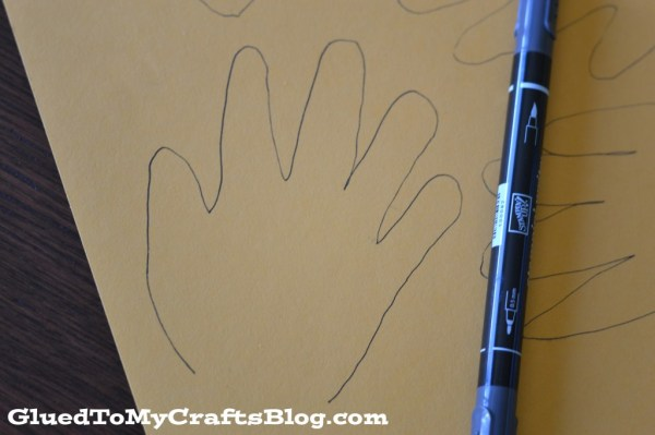 turkey_handprint_6