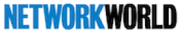 NetworkWorld Logo