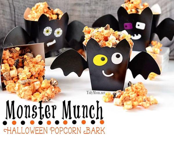 monster-munch