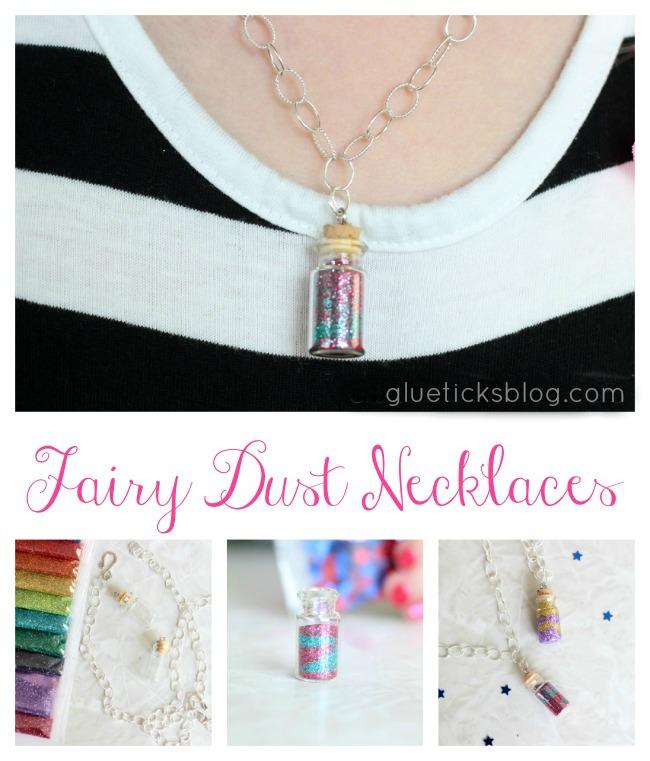 Fairy-Dust-Necklaces-gluesticks