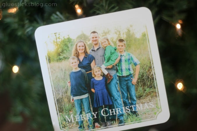 Shutterfly Photo cards