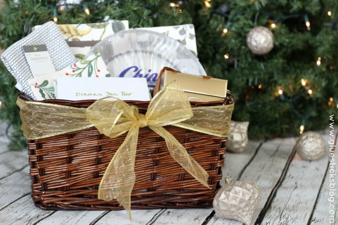 Young couple christmas gift ideas