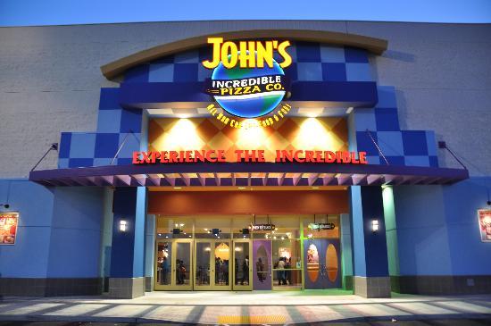 john-s-incredible-pizza