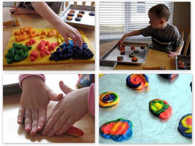 rainbow+cookies3