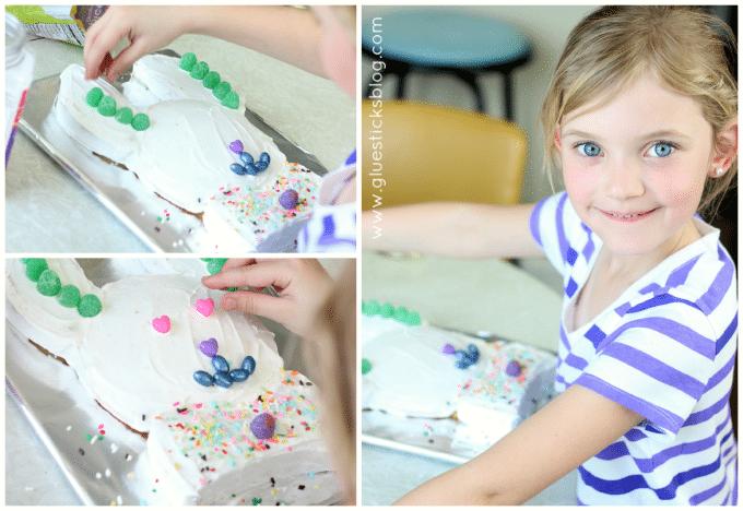 Cake Decorating Made Easy Pdf
