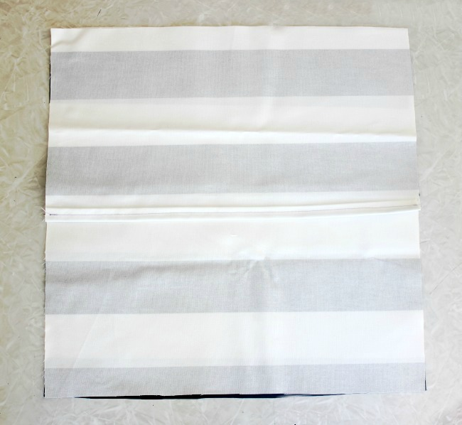 pillow-case-envelope-tutorial