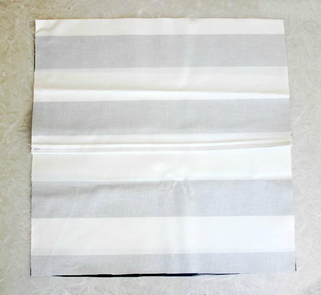 pillow-case-envelope-tutorial