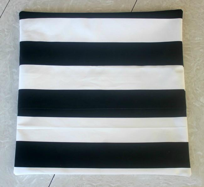 pillow-envelope-tutorial-2