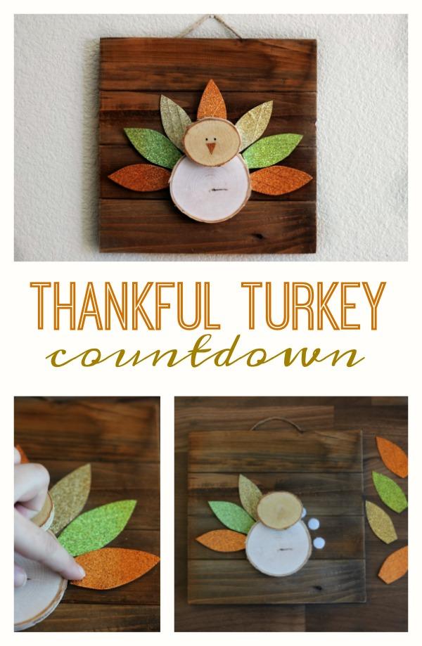 thankful-turkey