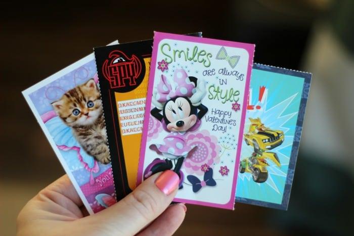 Selling Printable Valentine's Day Template Bundles