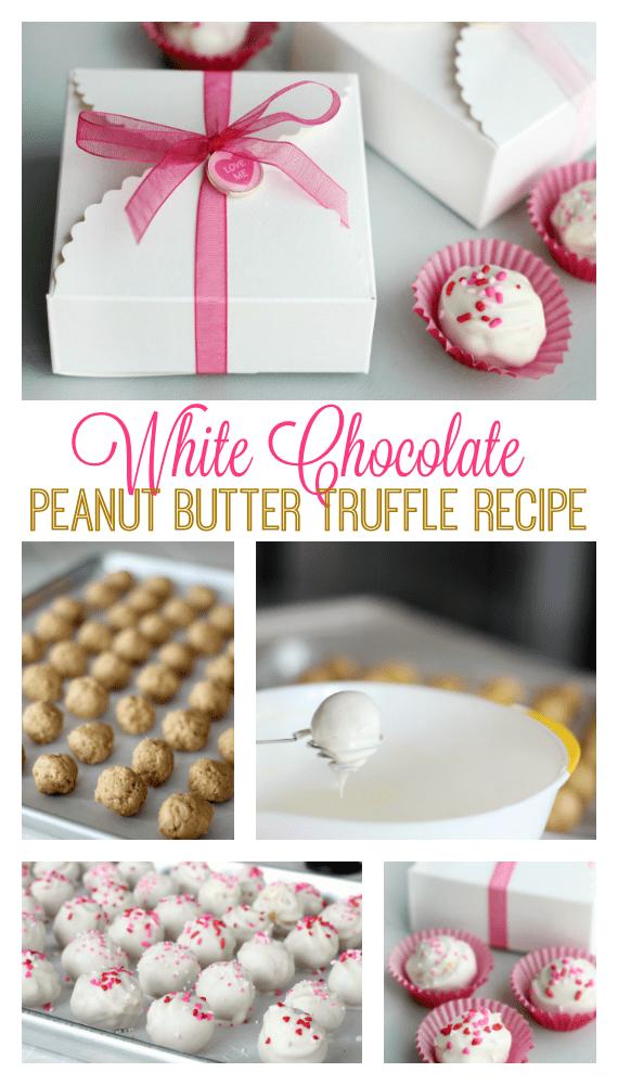 https://gluesticksblog.com/2017/02/white-chocolate-peanut-butter-truffle-recipe.html