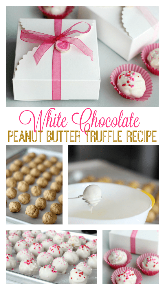 https://gluesticksblog.com/2017/02/white-chocolate-peanut-butter-truffle-recipe.html