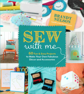 sew with me book for kids