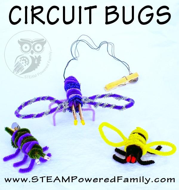 circuitbugs5